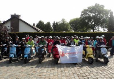 fietsweekend LG Eke dag 2 (27)