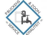 Buckens sanitair,zonneboilers,warmtepompen